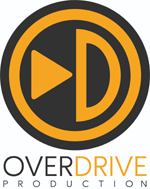 OVERDRIVE PRODUCTION