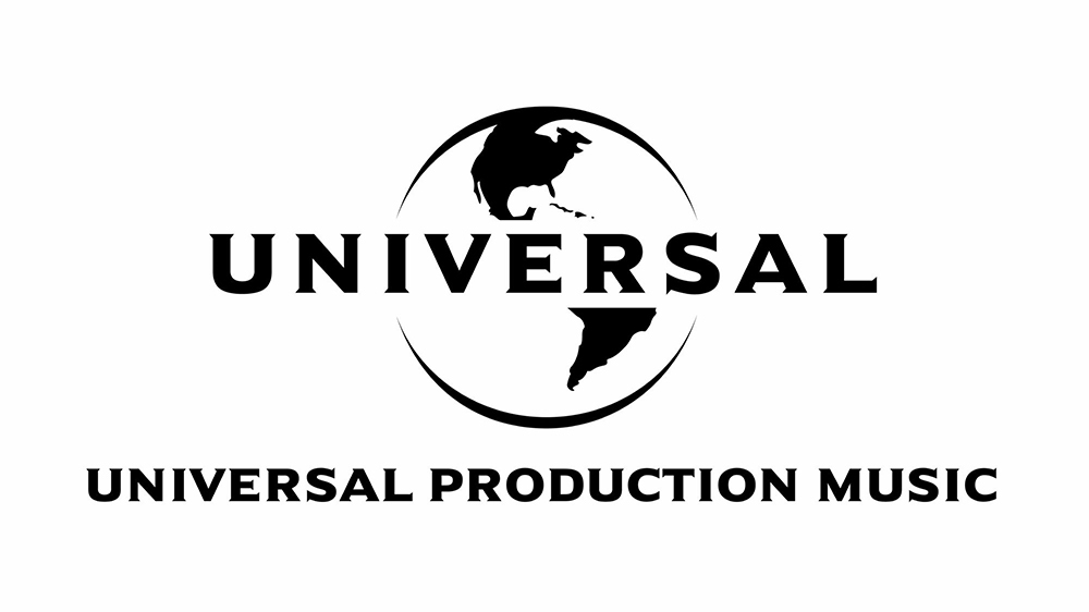ACCORD ENTRE OVERDRIVE PRODUCTION ET UNIVERSAL PRODUCTION MUSIC.